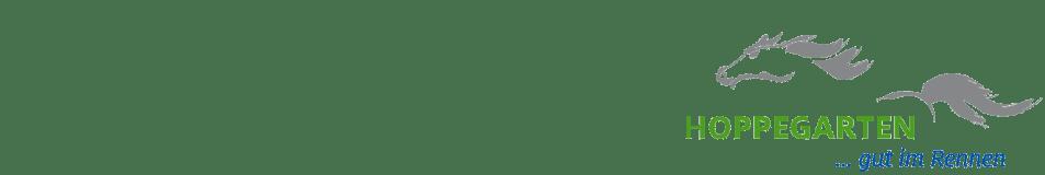 cropped-Hoppegarten_Logo-web-223.png