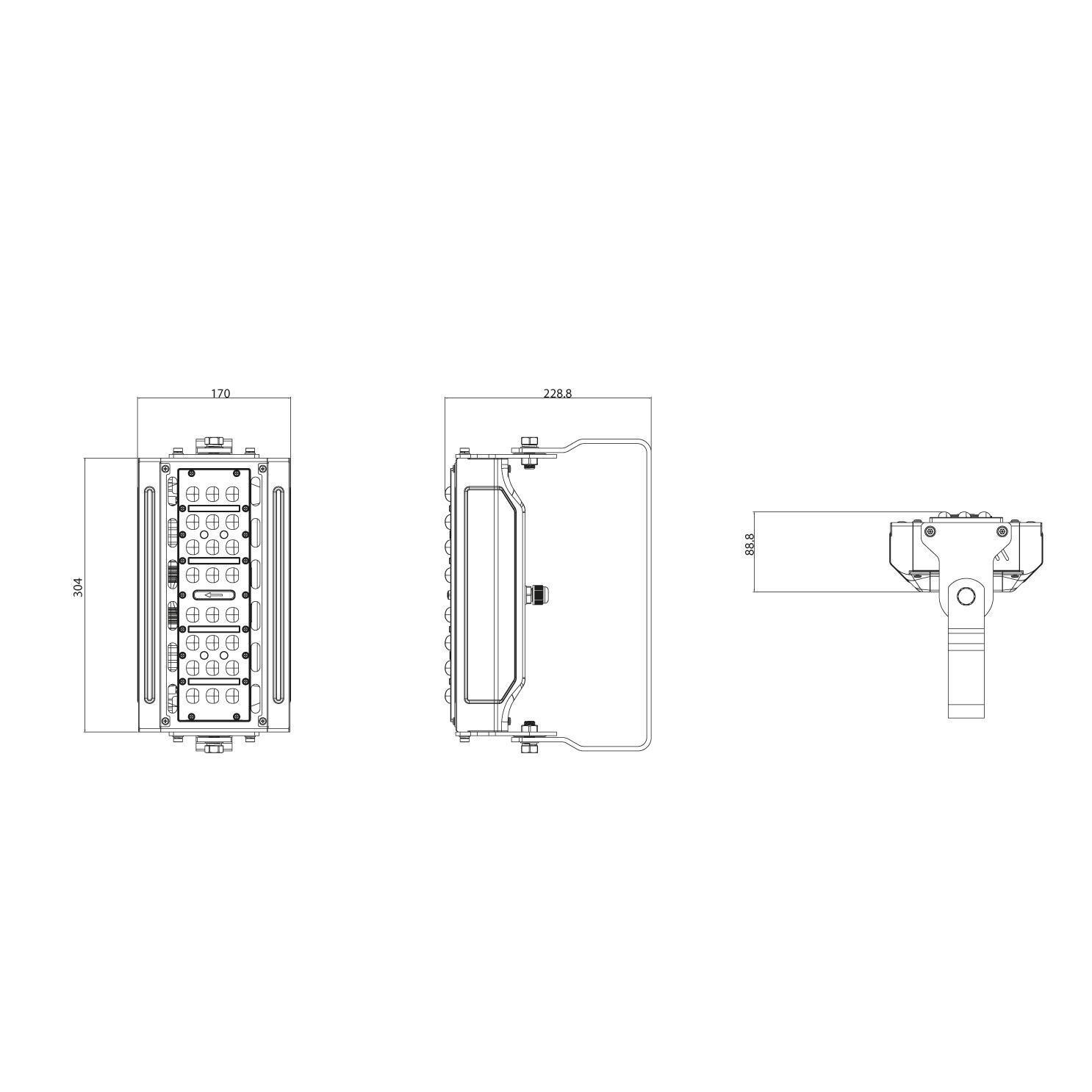 tags: #lights flood outdoor led 90000lumens#outdoor wall mount led lights# led light fixtures#120v led flood lights outdoor#best led flood light  bulb#outdoor