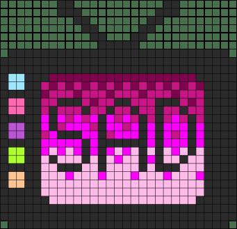 14954_Sad_Machine