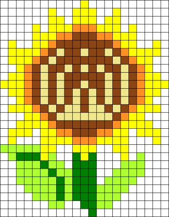 15052_basshead_sunflower