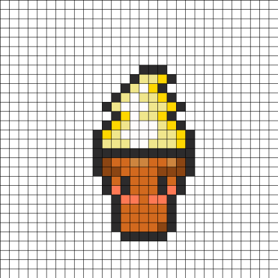 7442-icecream