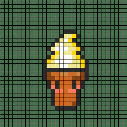 7442-icecream