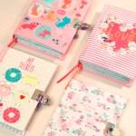 Классные идеи для ЛД: украшаем личный дневник вместе