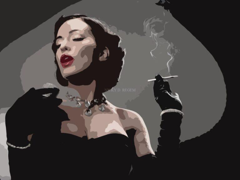 Бросить курить просто: способы, советы, мифы и аналоги