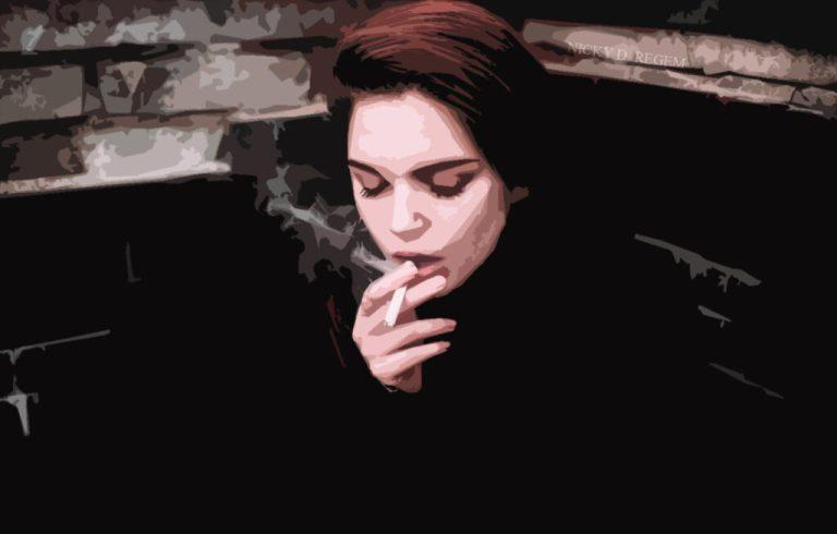 Сигареты: состав, настоящий вред и борьба