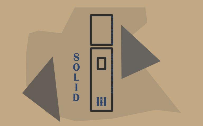 Read more about the article Обзор и отзыв на lil SOLID: особенности, стики, вред, характеристики