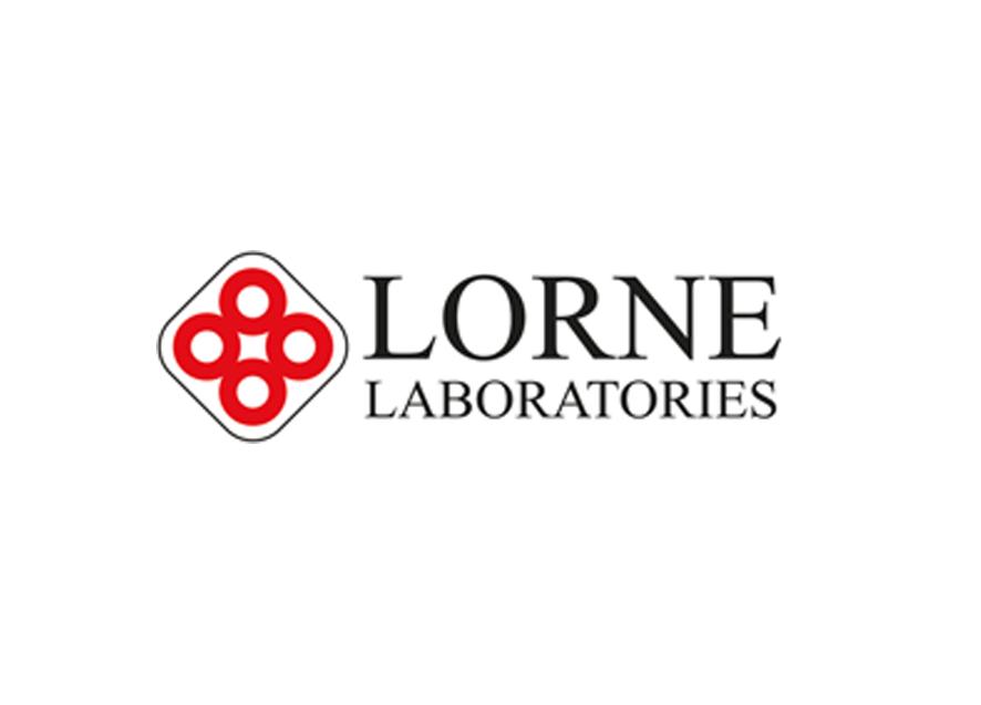 Lorne Laboratories Antisera