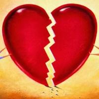 Восстановление и естественная гармонизация отношений. Привороты