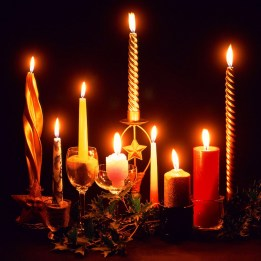 Beautiful-Candles-155474