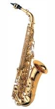 Saxophone 薩克管 - 譜揚樂務(香港) PROFESSIONAL MUSIC SERVICE (HK)