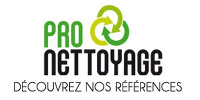 pro-nettoyage-references