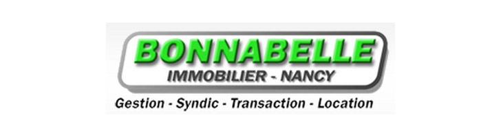 ville-de-nancy-bonnabelle-immobiler