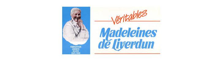 ville-de-nancy-madelaine-de-liverdun