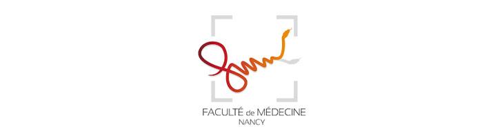 ville-de-nancy-faculte-de-medecine