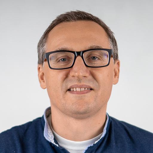 Tomasz Bołcun
