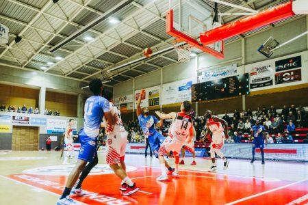 basket-preparation-physique