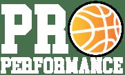 Logo-PRO-Performance-2020-Haut-Bas-Blanc