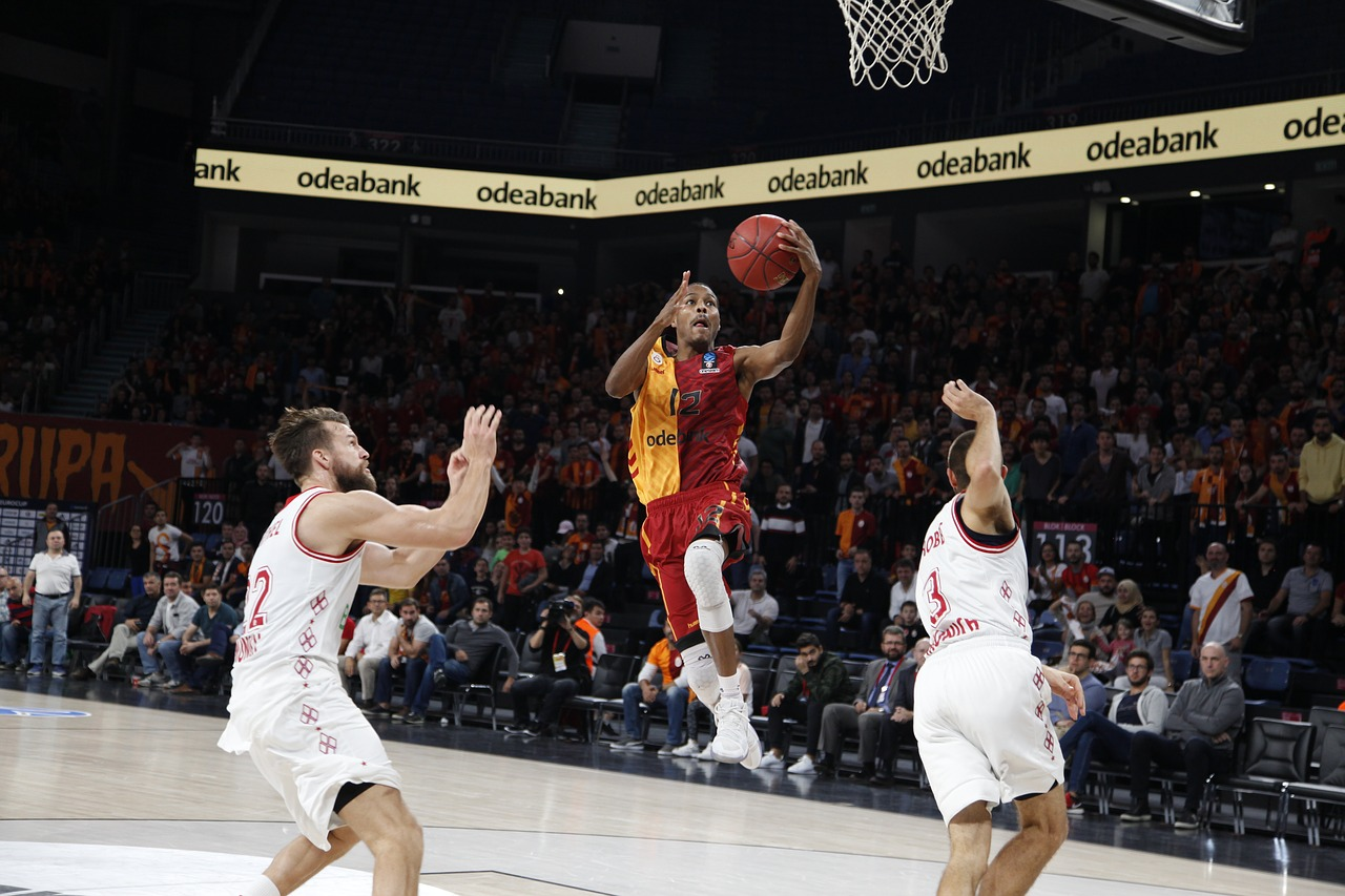 pro-performance-basketball-endurance