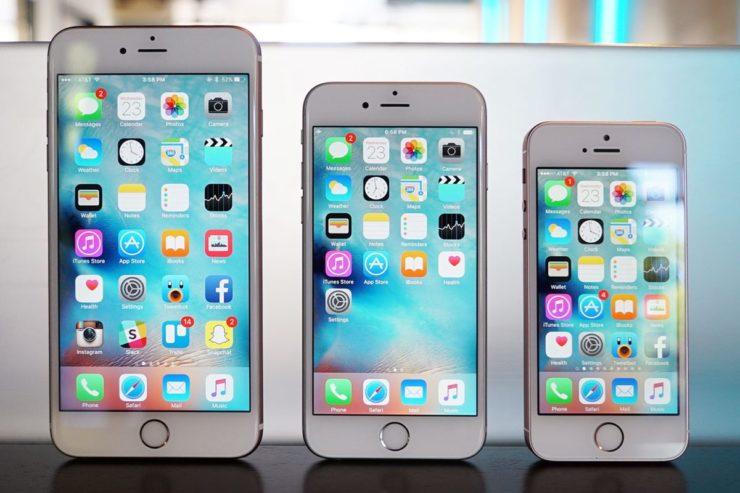 आईफ़ोन 6।