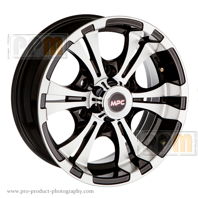 Photographer For Mags, Wheels And Tyres In Melbourne