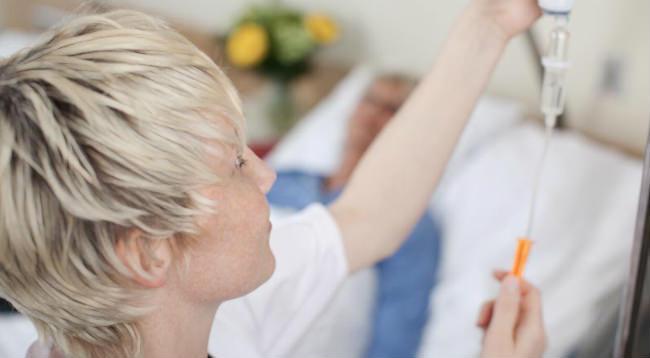 Реабилитация после химиотерапии. Сколько длятся плохое самочувствие после химиотерапии и как от него избавиться