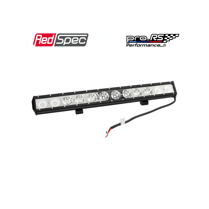 Rampe à LED REDSPEC 120W ref: 8RS2120