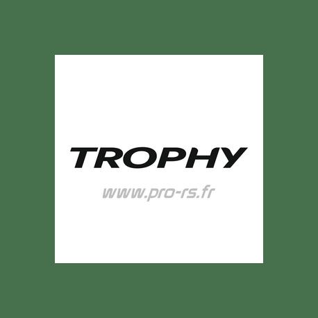 Sticker Renault Trophy après 2014