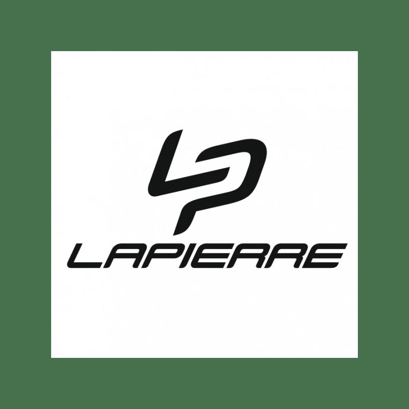 Sticker Lapierre 2