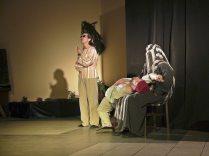 5P Teatr A
