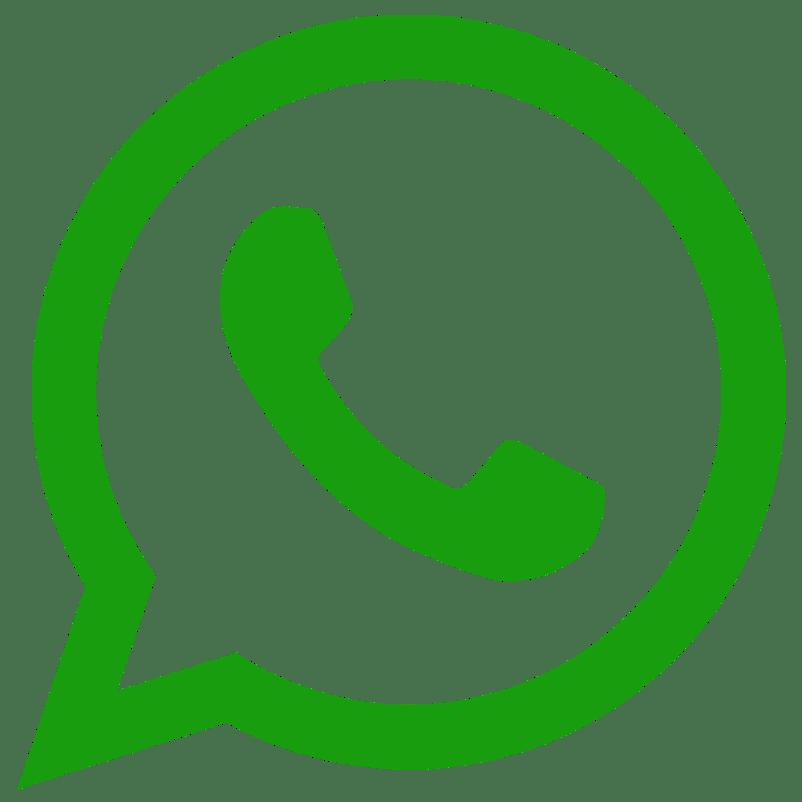 whatsapp, whatsapp contact, halftime fulltime offer