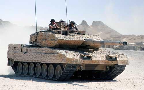 Image result for Германией Саудовской Аравии 200 танков Leopard
