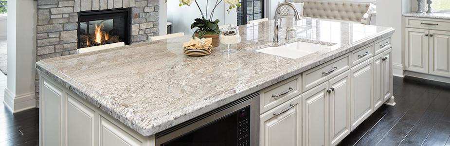 Pros and Cons of Granite Vs Quartz Countertops