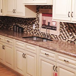 Charlotte Kitchen Cabinets Wall Decorations Pro Tops Nc