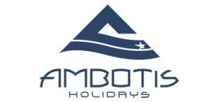 PRO-tour.by Туристическое агентство - партнеры - Амботис