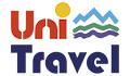 PRO-tour.by Туристическое агентство - партнеры - Юнитрэвел