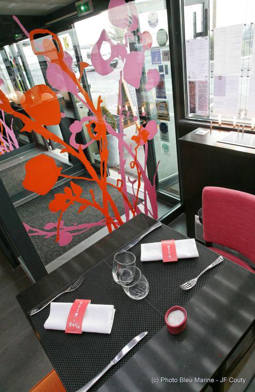 HOTEL LE REGENT 2