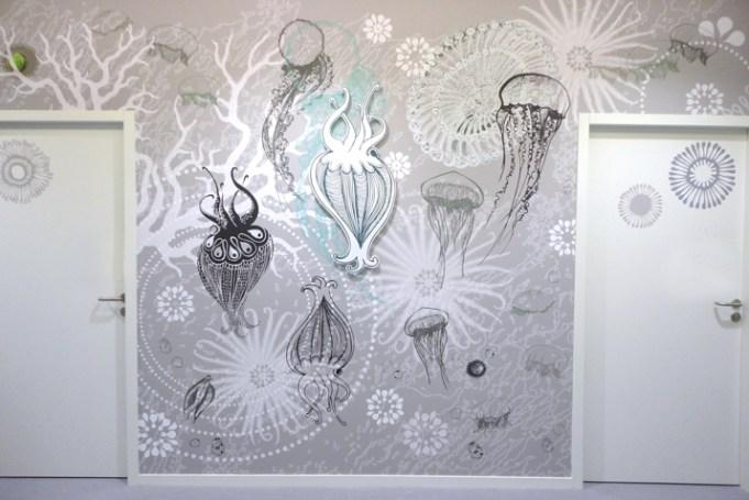 design-mural-by-sophie_briand-pour-universite-rennes2-19