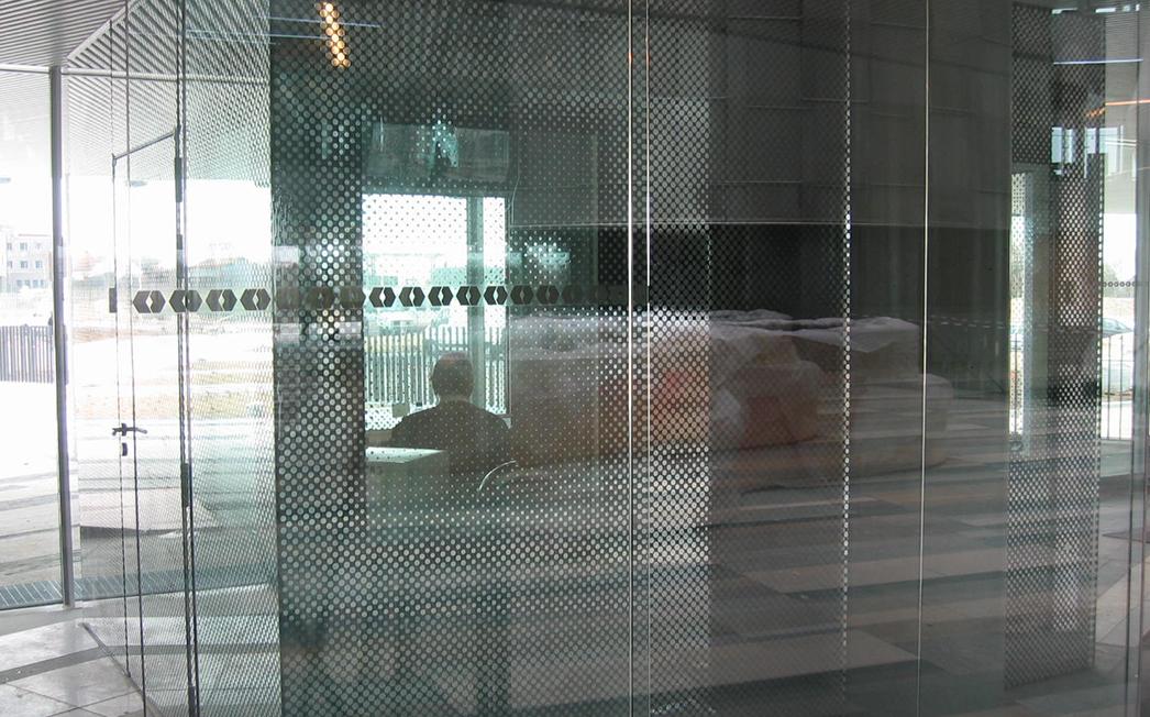 page-deco-vitres