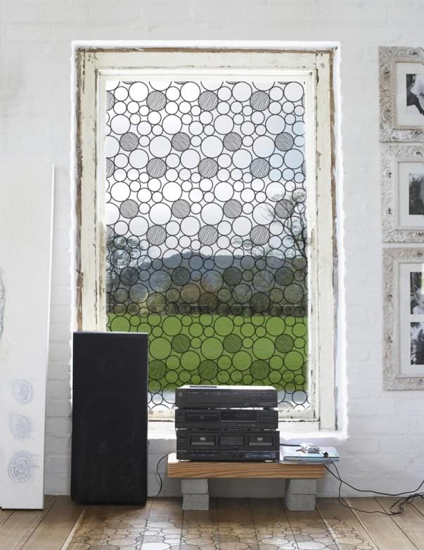 Glass Deco 08-1