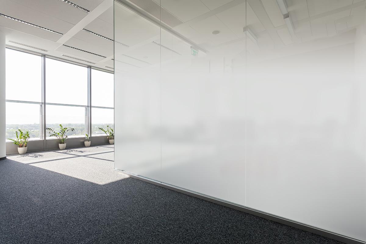 GlassDeco67---Dégradé-parfait-1