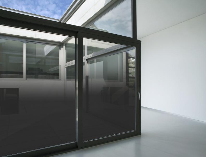 GlassDeco67---Dégradé-parfait-3