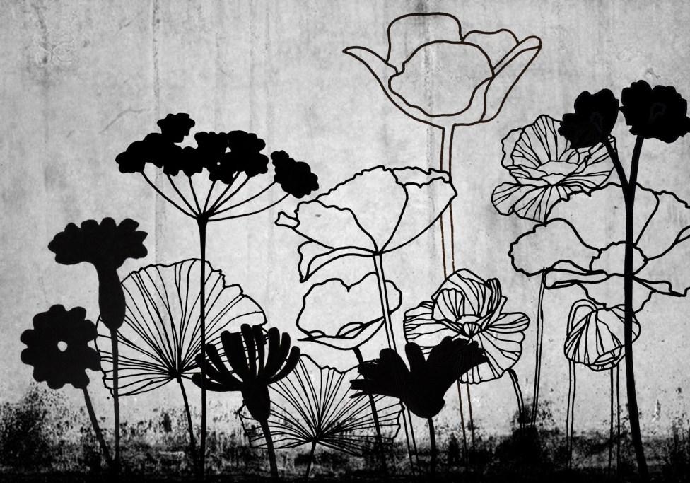 Artiste ©Elodie Buisson – FLEUR