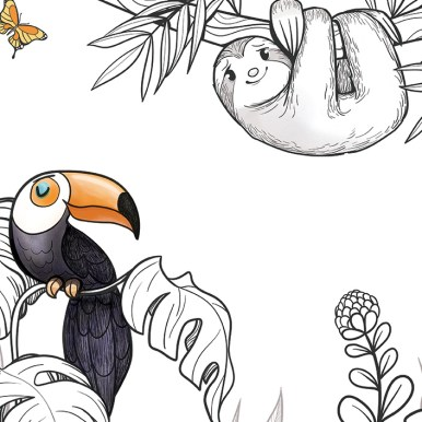 Fresque-jungle-couleurs04