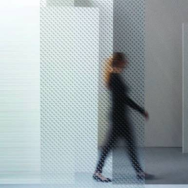 3M Glass Finishes-01
