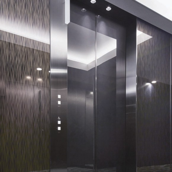 3M-Glass-Finishes-Abstract DG-1161