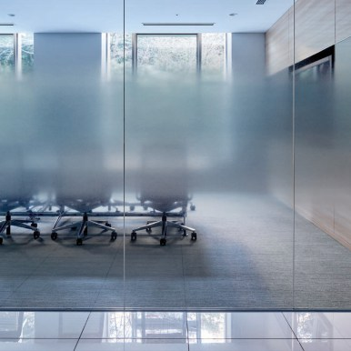 3M-Glass-Finishes-Cloud Narrow