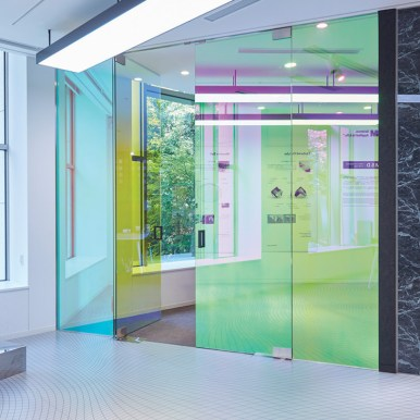 3M-Glass-Finishes-Dichroic DF-PA Chill