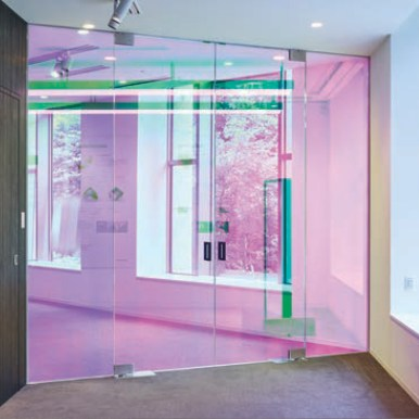 3M-Glass-Finishes-Dichroic