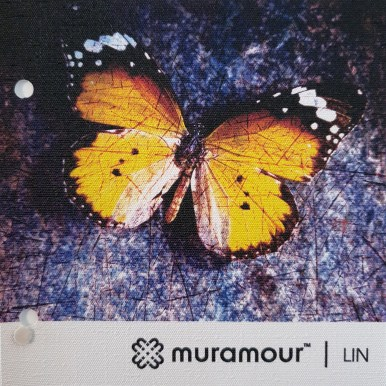 Muramour Lin