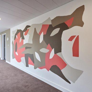 BOUYGUES Immobilier / Évolution, Bordeaux / MJ Studio